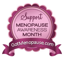 menopause-awareness-month