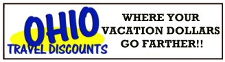 Click here for travel discounts!!